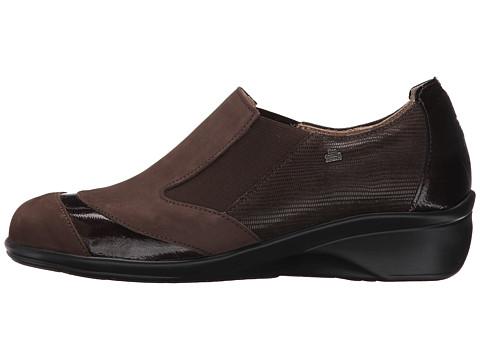 Patagonia Ebony Shoes 60