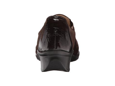 Patagonia Ebony Shoes 100