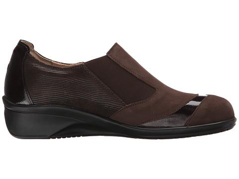 Patagonia Ebony Shoes 111
