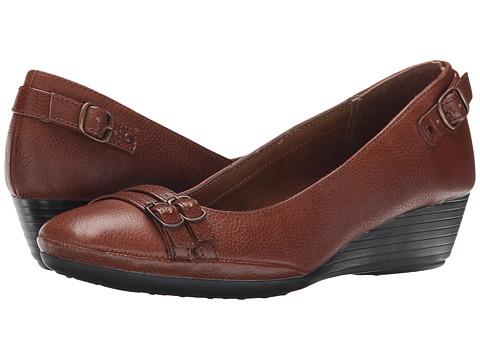 Eurosoft Shoes Reviews