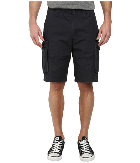 Mens Cargo Shorts 9 Inch Inseam - Hardon Clothes