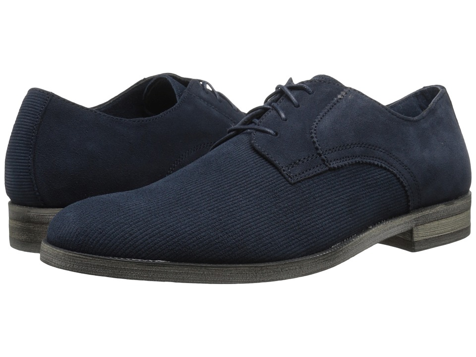Vintage Style 1950s Men S Shoes For Sale