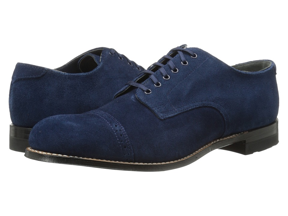 Sensational All About Mens 1950S Shoes Styles Short Hairstyles Gunalazisus