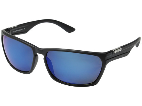 fd14046481 Reviews Suncloud Polarized Sunglasses