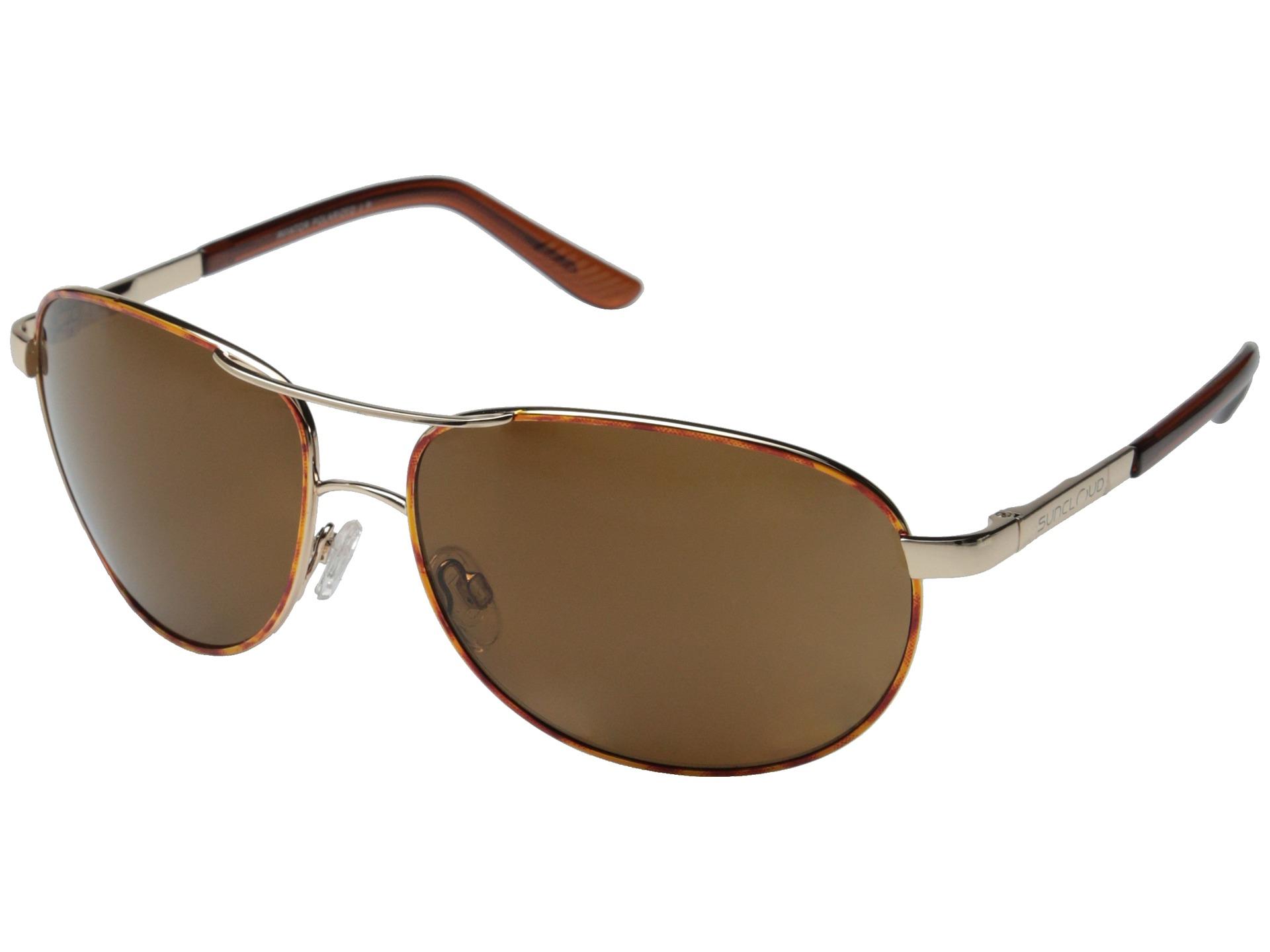 e32e218e3b27 Review Nautica Women Polarized Sunglasses