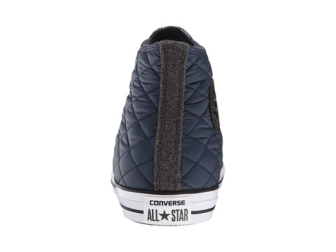 Converse Chuck Taylor 174 All Star 174 Quilted Hi At 6pm Com