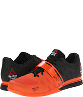 1cf07ee4142a reebok crossfit lifter 2.0 sale cheap   OFF55% The Largest Catalog ...