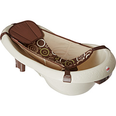 Fisher Price Calming Waters Vibration Tub Tan Best Price
