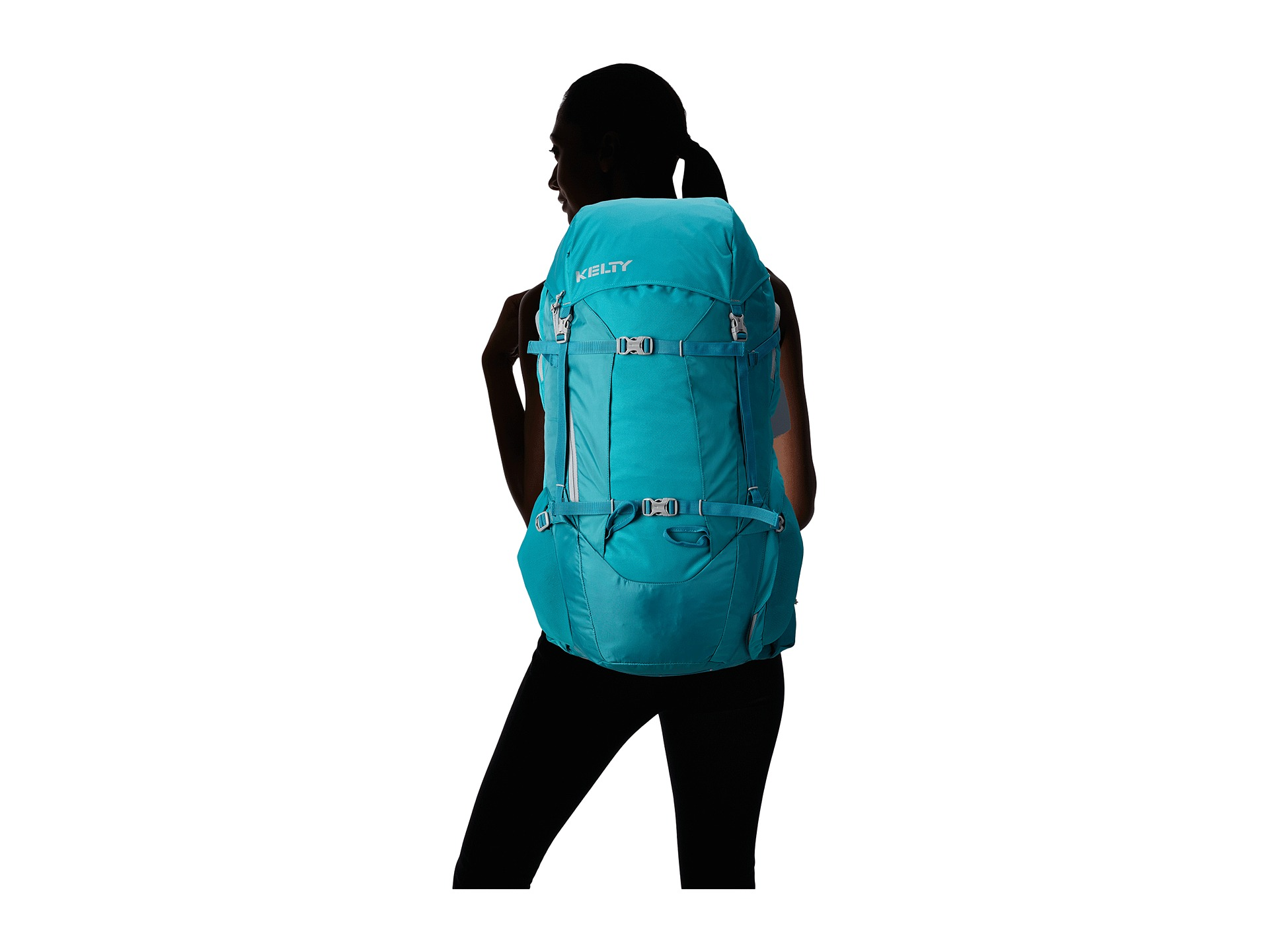 Kelty Catalyst 76 Backpack Zapposcom Free Shipping BOTH