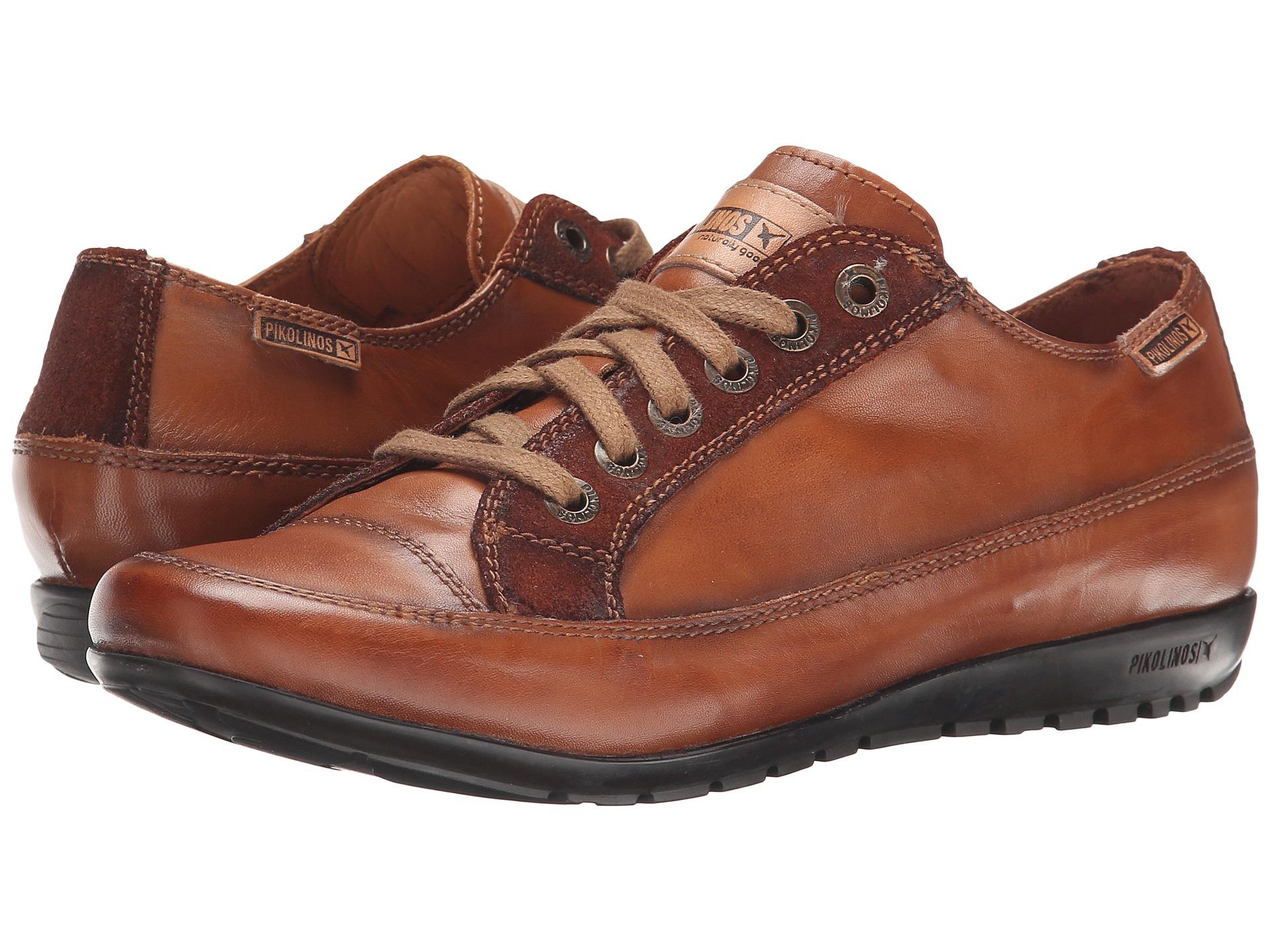 Pikolinos Women S Shoes Lisboa