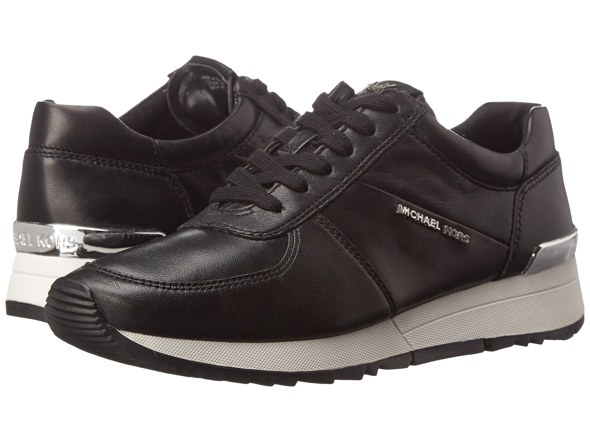 Buy mens michael kors trainers > OFF78% Discounted