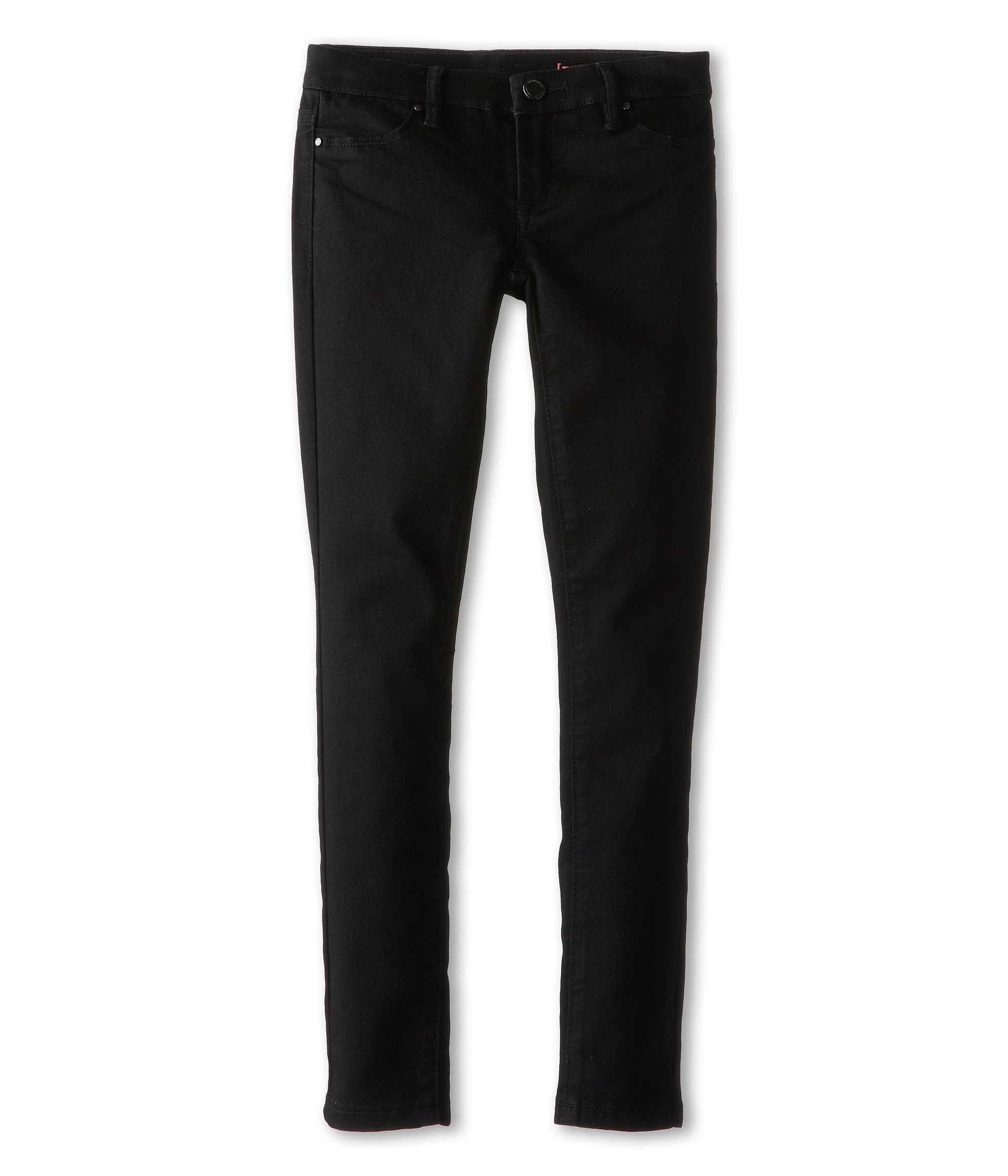 Find great deals on eBay for toddler black jeans. Shop with confidence.