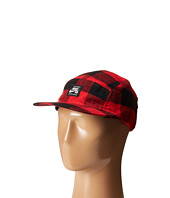 SB Winter AW84 Hat Nike SB
