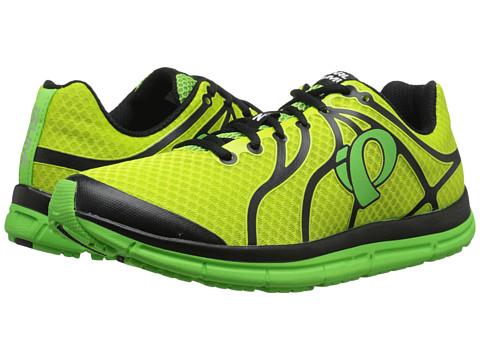 Pearl Izumi Em Road M V Running Shoe Review