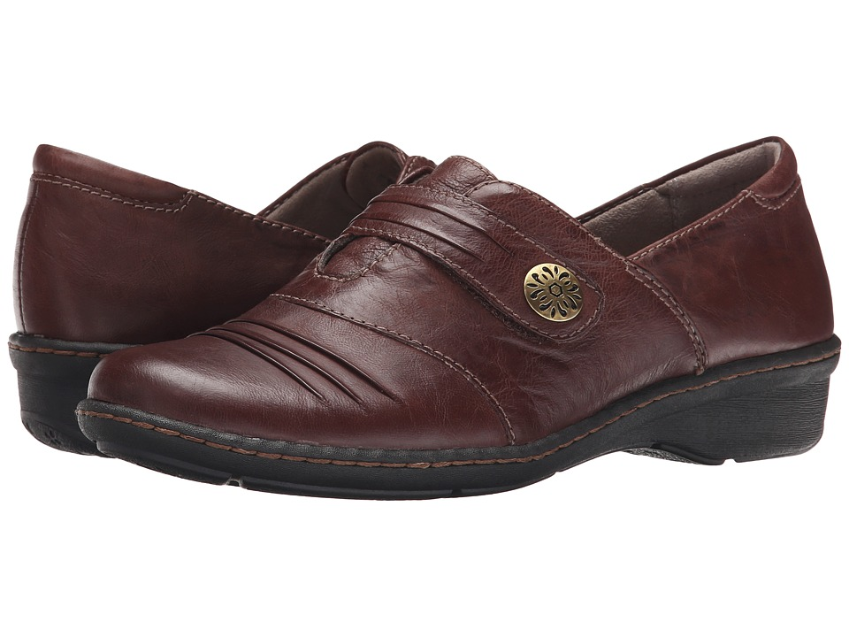 Zappos Wide Width Shoes For Women