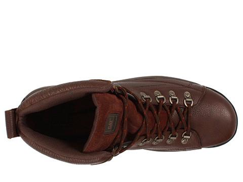 6f6a7db87d8e Мир обуви  Мужские Сапоги Аляска