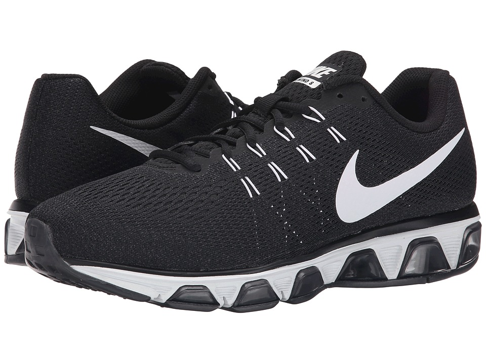 newest collection 3c9ea 87723 ... new zealand nike air max tailwind 8 at 6pm 05ceb 7a191