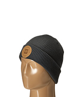 Good Times Roll-Up Beanie 686