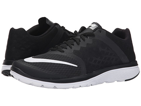 dc80c400f049d7 ... Nike FS Lite Run 4 Mens Running Shoes Sports Direct Latvia ...