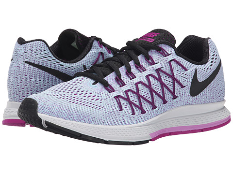 best authentic b8543 3e32b ... cheap get nike zoom pegasus 32 womens sky blue grey 42ff0 ac7f7 99290  af7e0