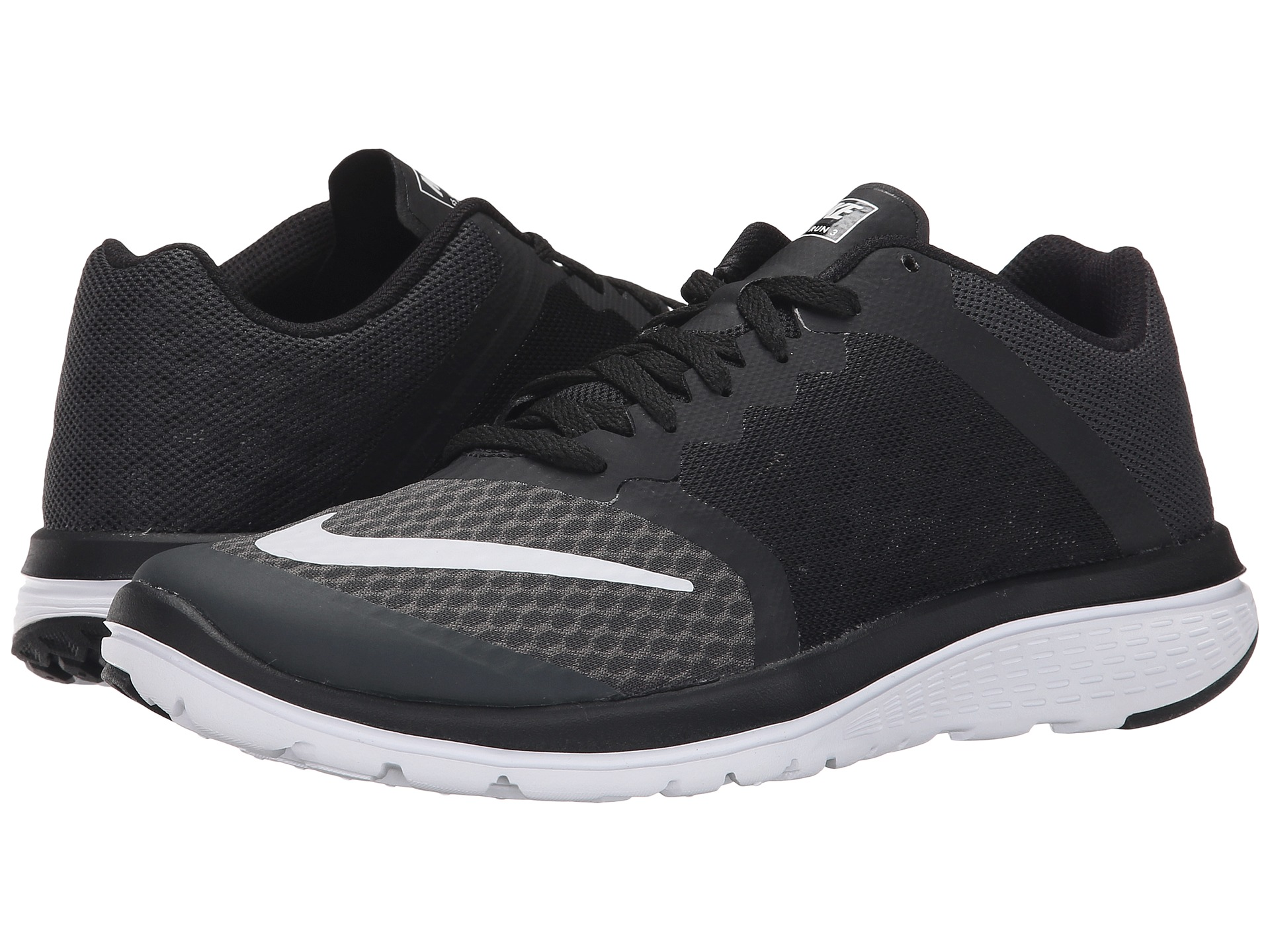size 40 7147c 684e3 ... germany cheap women nike free run 2 find great deals on online for nike  5.0 v4