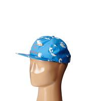 Floppy Surf Hat Poler