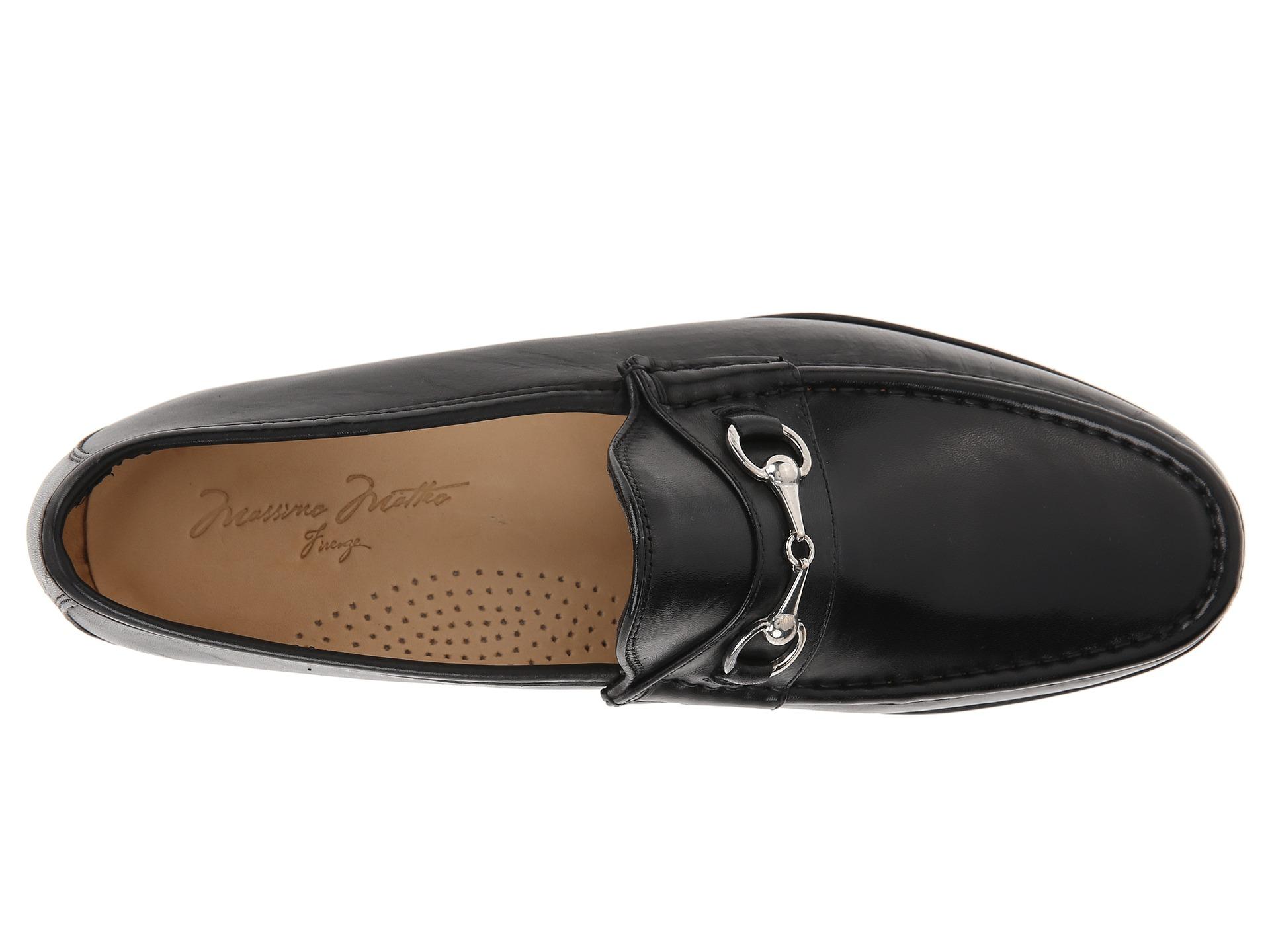 Moccasin Men Shoes Images Decorating Ideas Stylish