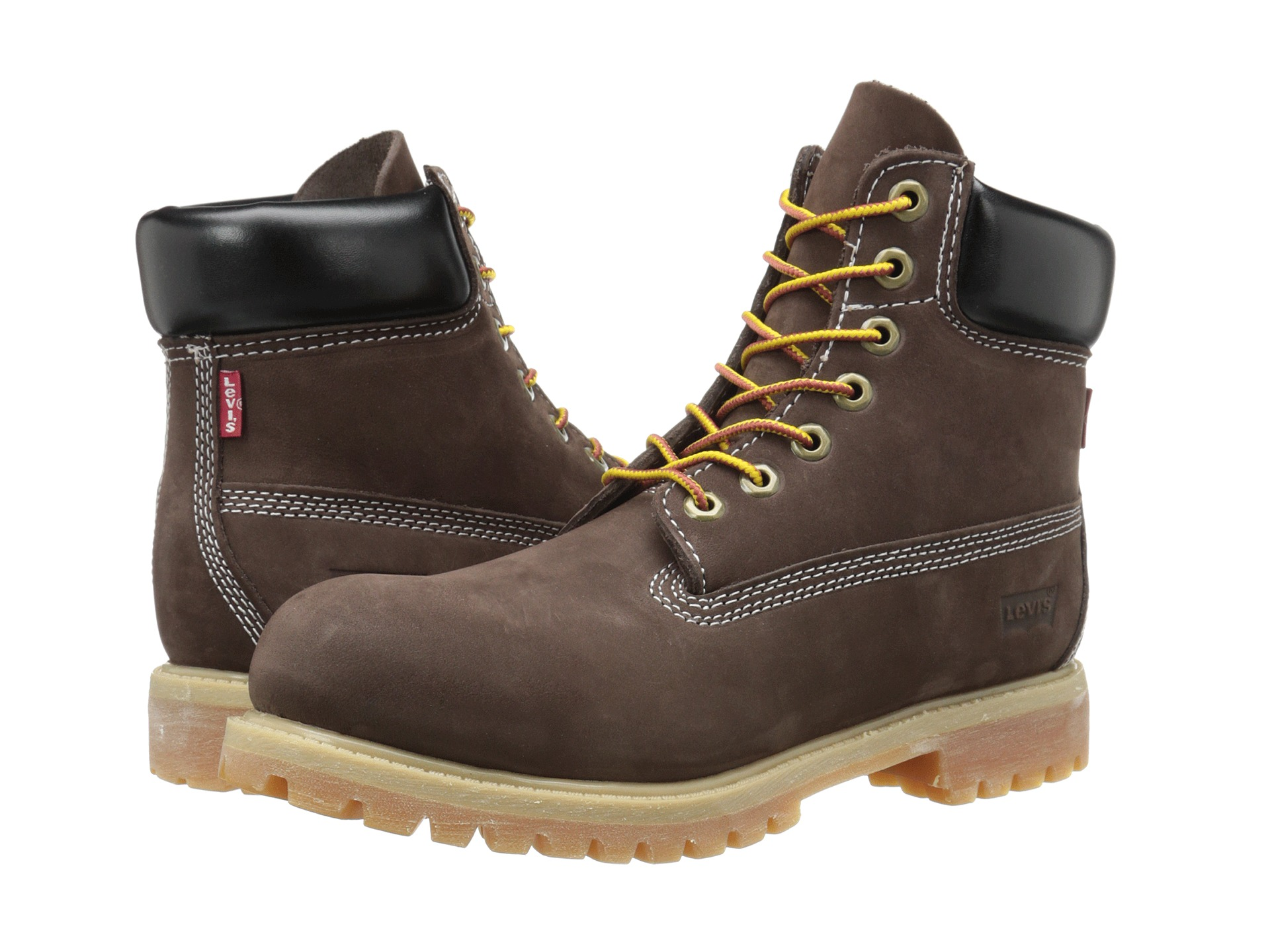 Levi S Shoes Harrison Uk