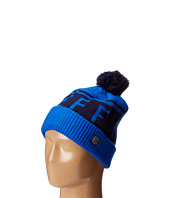 Cable Beanie Neff