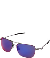 9eb446a90177 6pm: Oakley Frogskins LX $70 (Was $200)