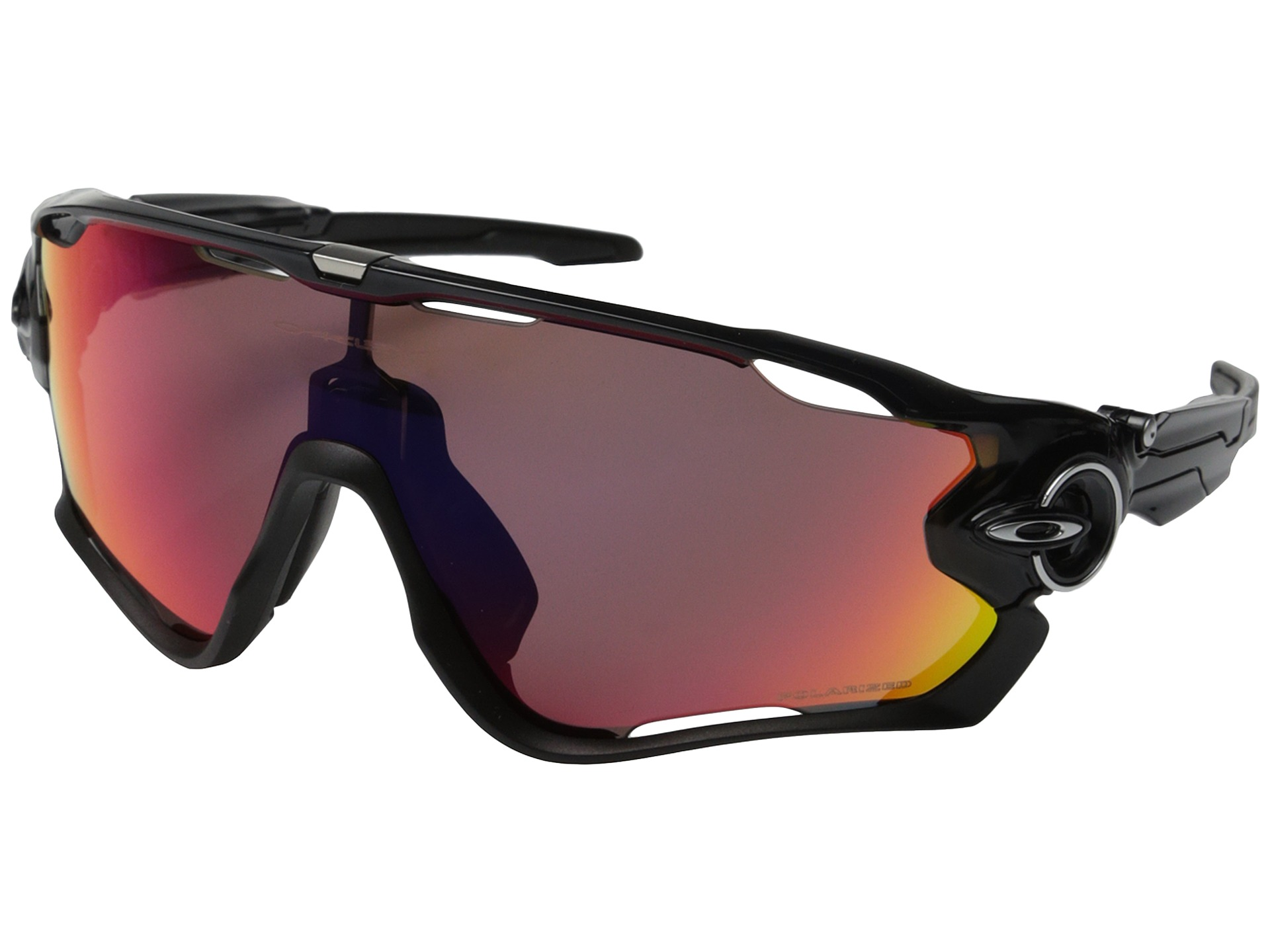 2d4f8c05ce4d1 Which Oakley Glasses Can U Change The Os   United Nations System ...
