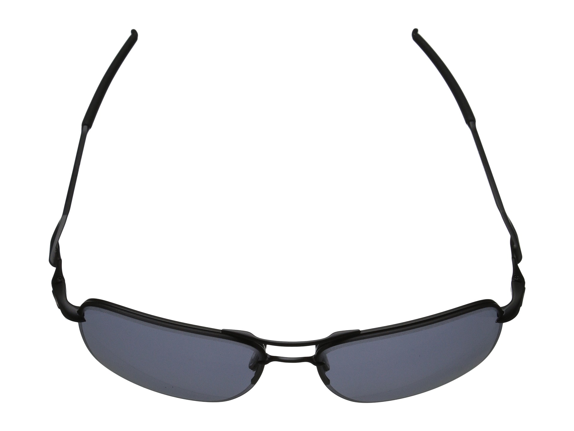 77082d7b7a Oakley Wire Frame Sunglasses Tailhook « Heritage Malta