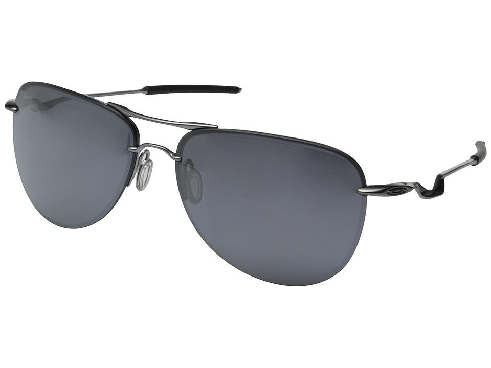 63f99ed7f68 Custom Oakley Sunglasses For Sale « Heritage Malta