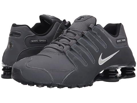 Womens Black Nike Shoes Nz