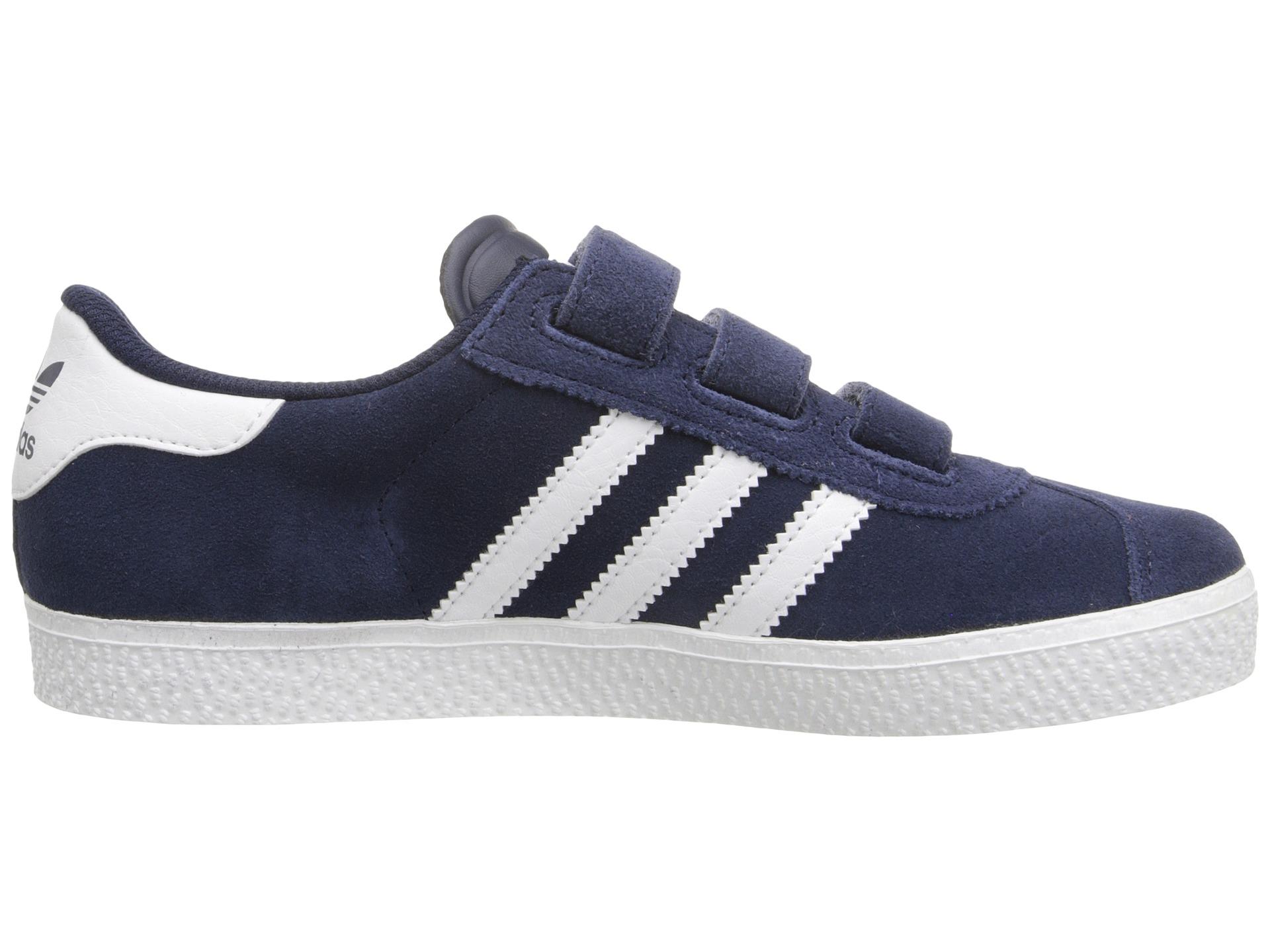 huge discount ea10b 8bdc9 ... 100% top quality Adidas Eqt Primeknit Men Hats At Zumiez Justice In  Tuscany 72a7f 10548 ...
