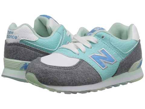 37984a9630c30 Buy new balance 574 kids buy > OFF68% Discounted