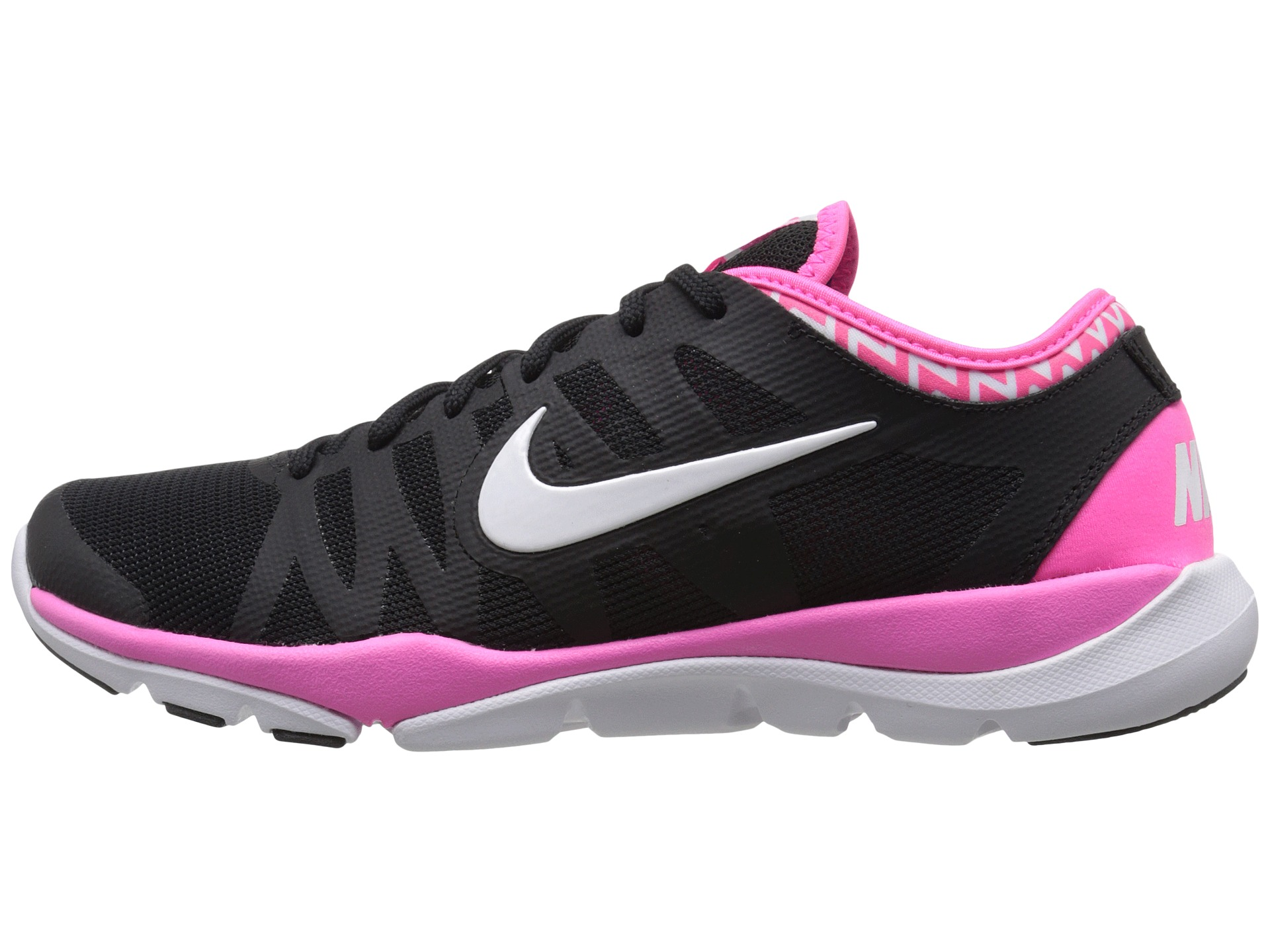 7ac010cae Rocky S2v Vs Nike Sfb 6c Girl Shoes