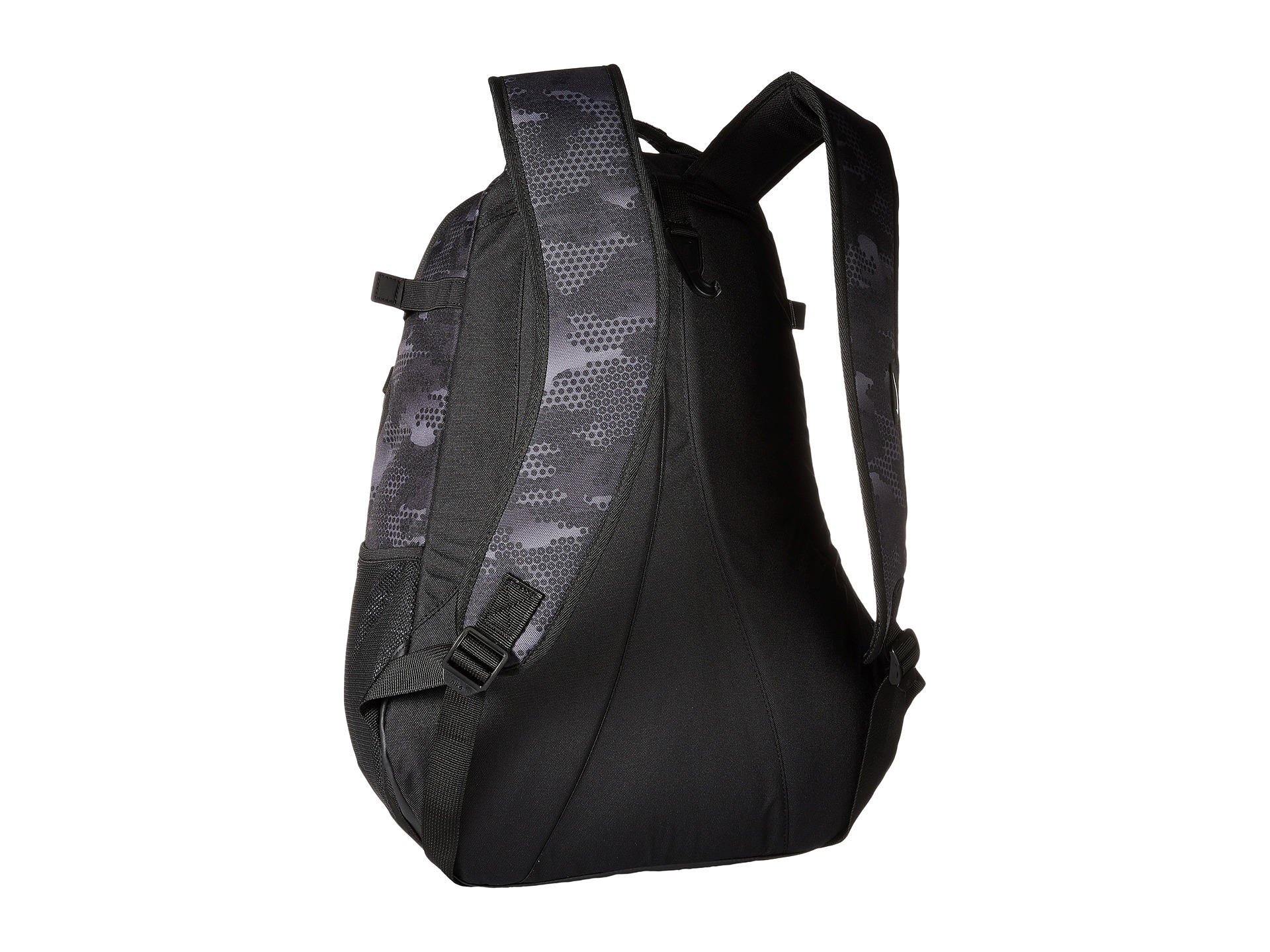 Nike Vapor Select Bat Backpack Graphic on PopScreen 48828f79c72f9