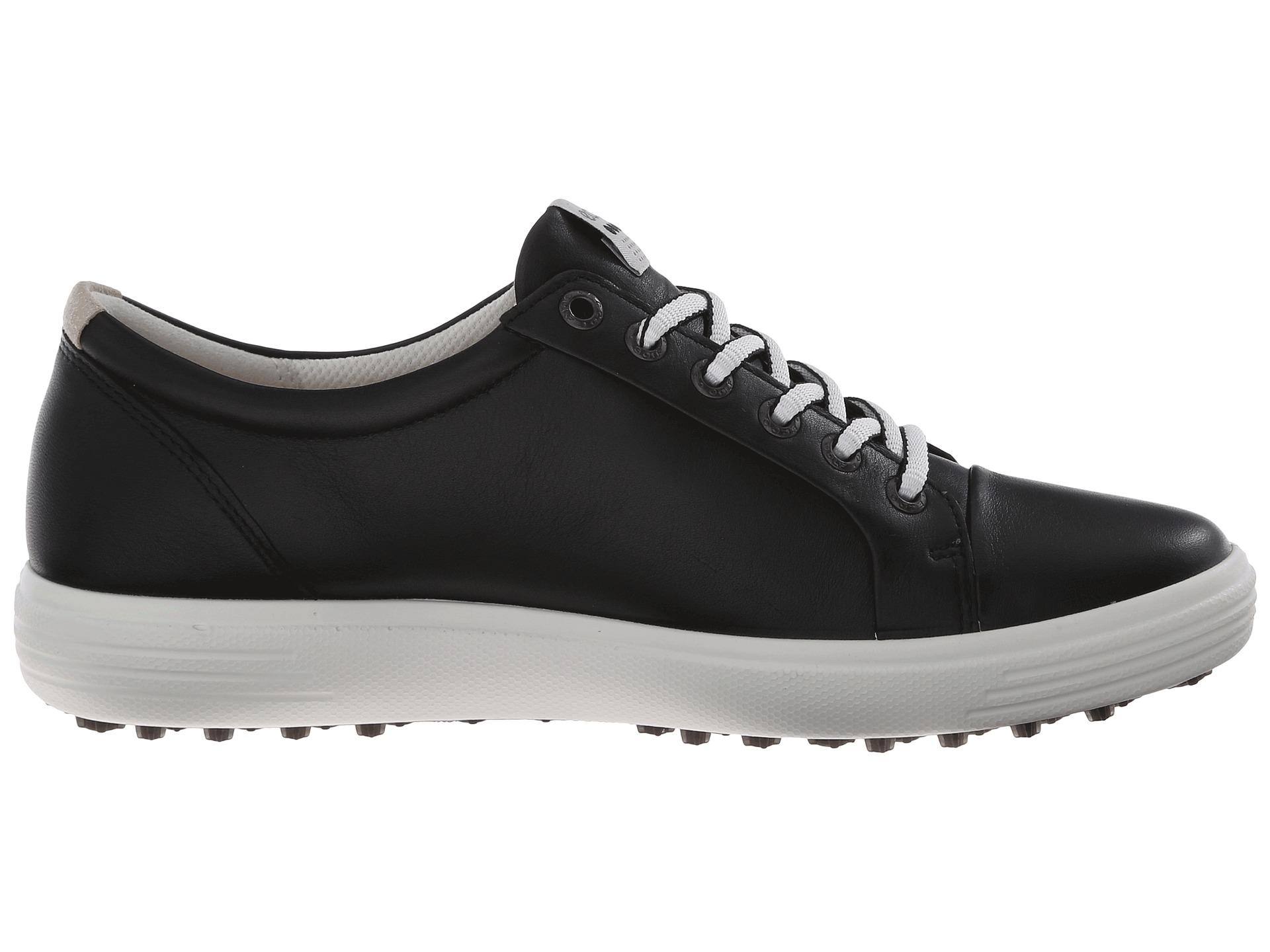 Cheap Tennis Shoes Perth