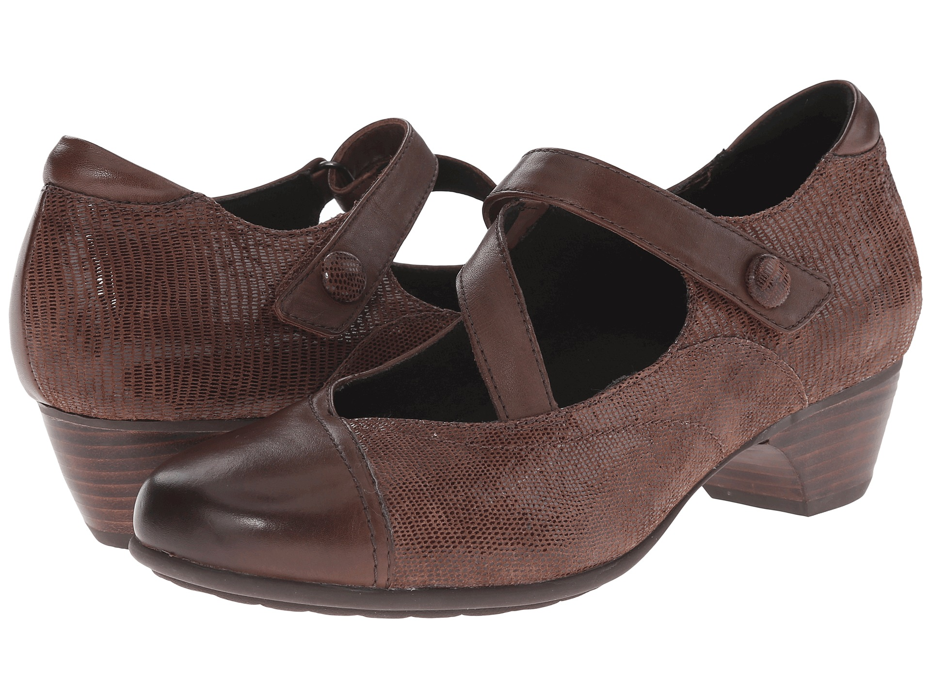 Zappos Womens Shoe Sale