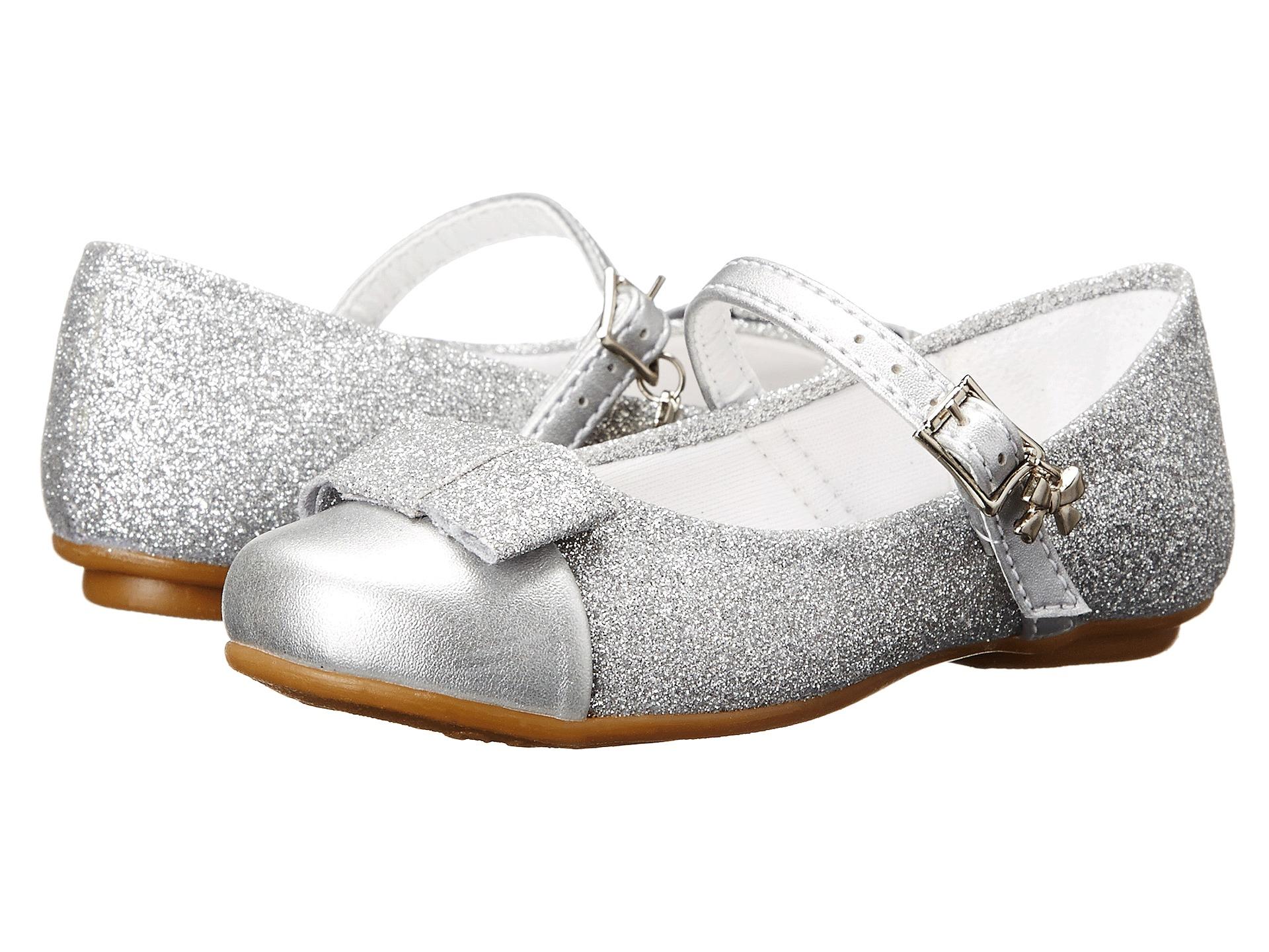 Pampili Shoes Size Chart