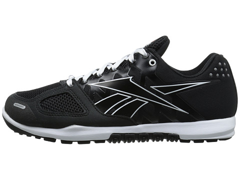 c5c82eb09f570 reebok crossfit nano 2.0 cheap   OFF56% The Largest Catalog Discounts