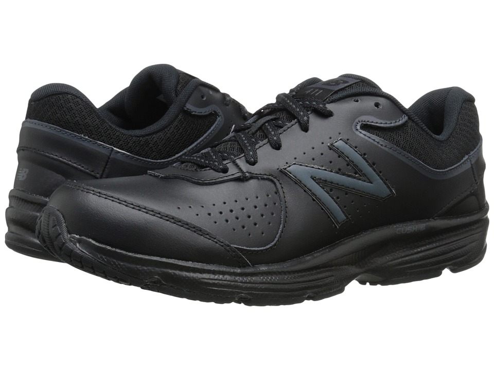 Saucony Fitness Walking Shoes