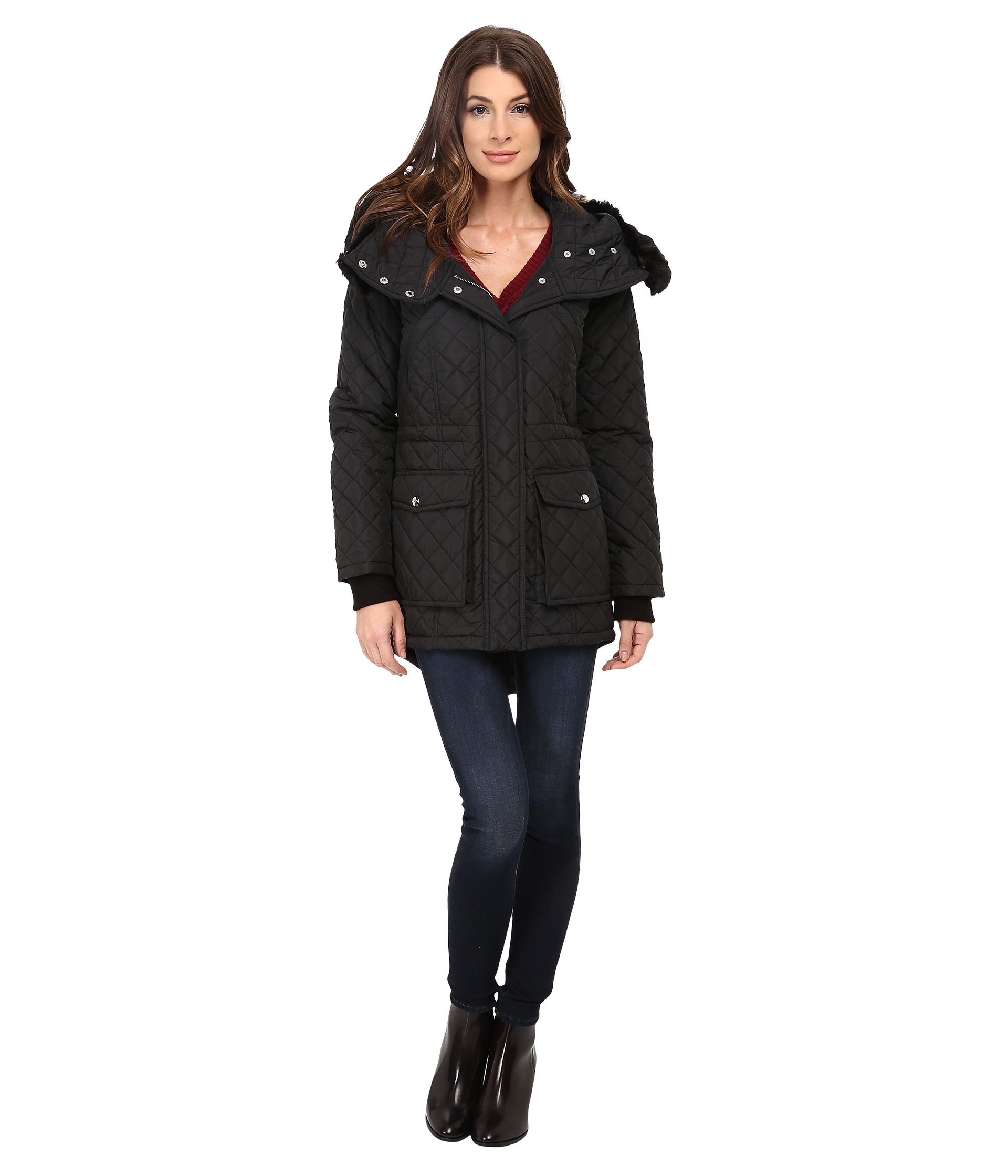 Women coats clearance