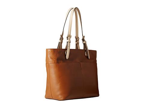 b59cd7c263c1 michael kors bedford pocket purse warranties - Marwood VeneerMarwood ...
