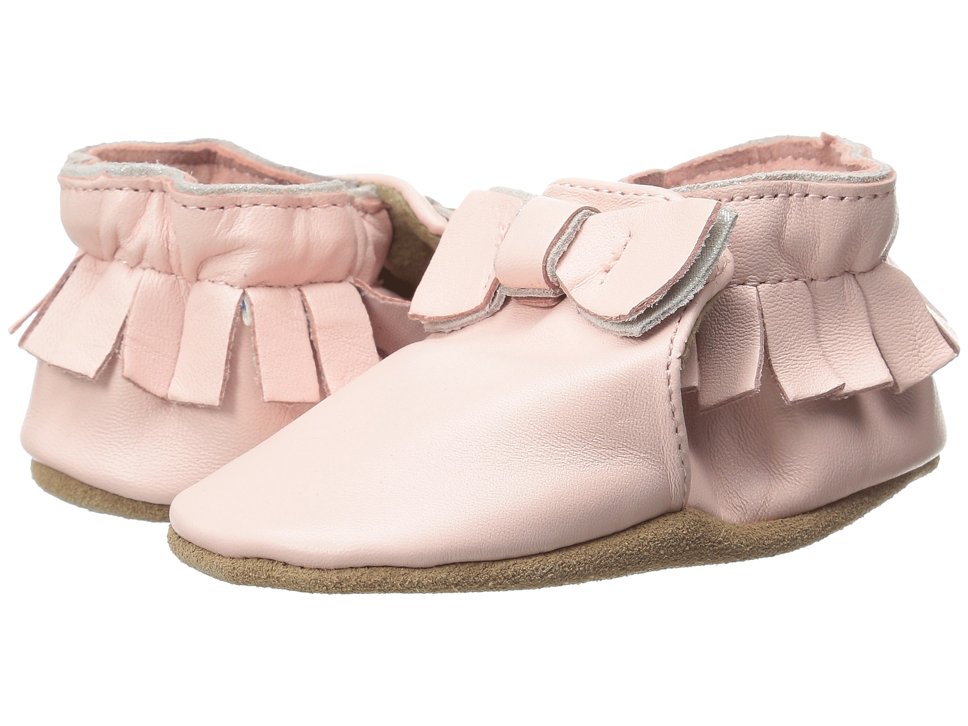Robeez ShoesMercari has over items from. We have popular items such as