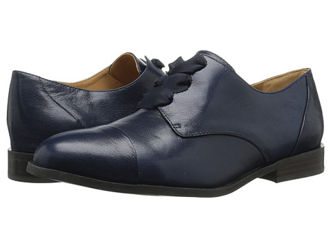 Odd Size Shoes For Wide Feet Men