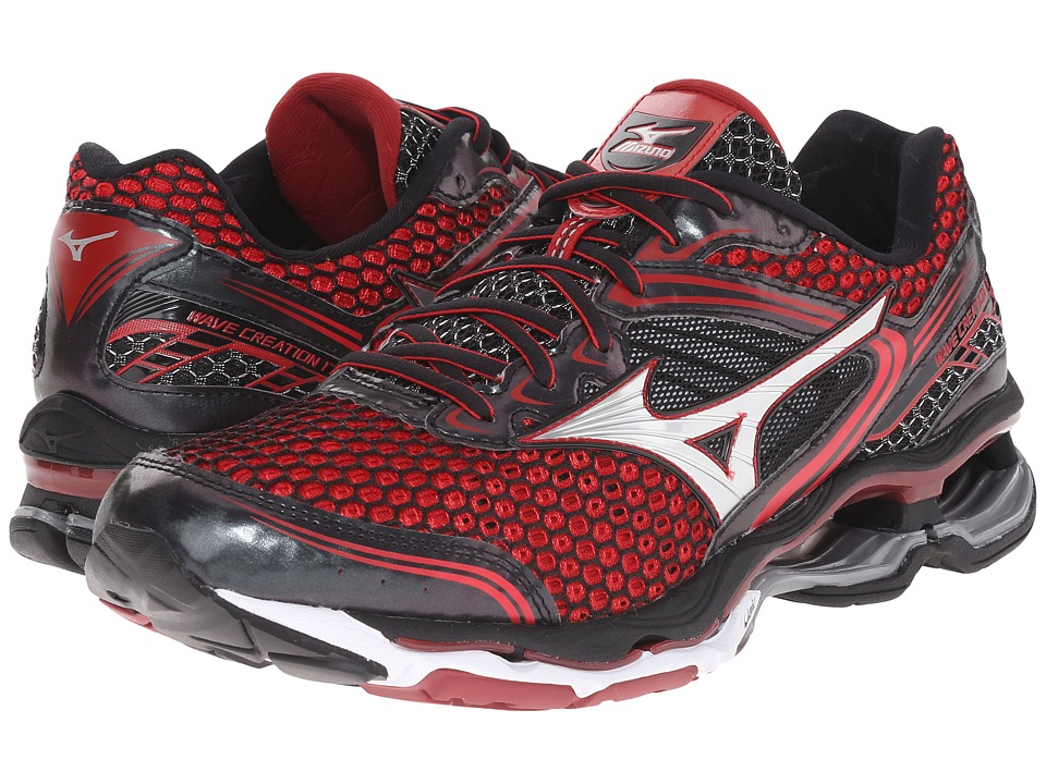 Best Running Shoes For Treadmill And Pavement