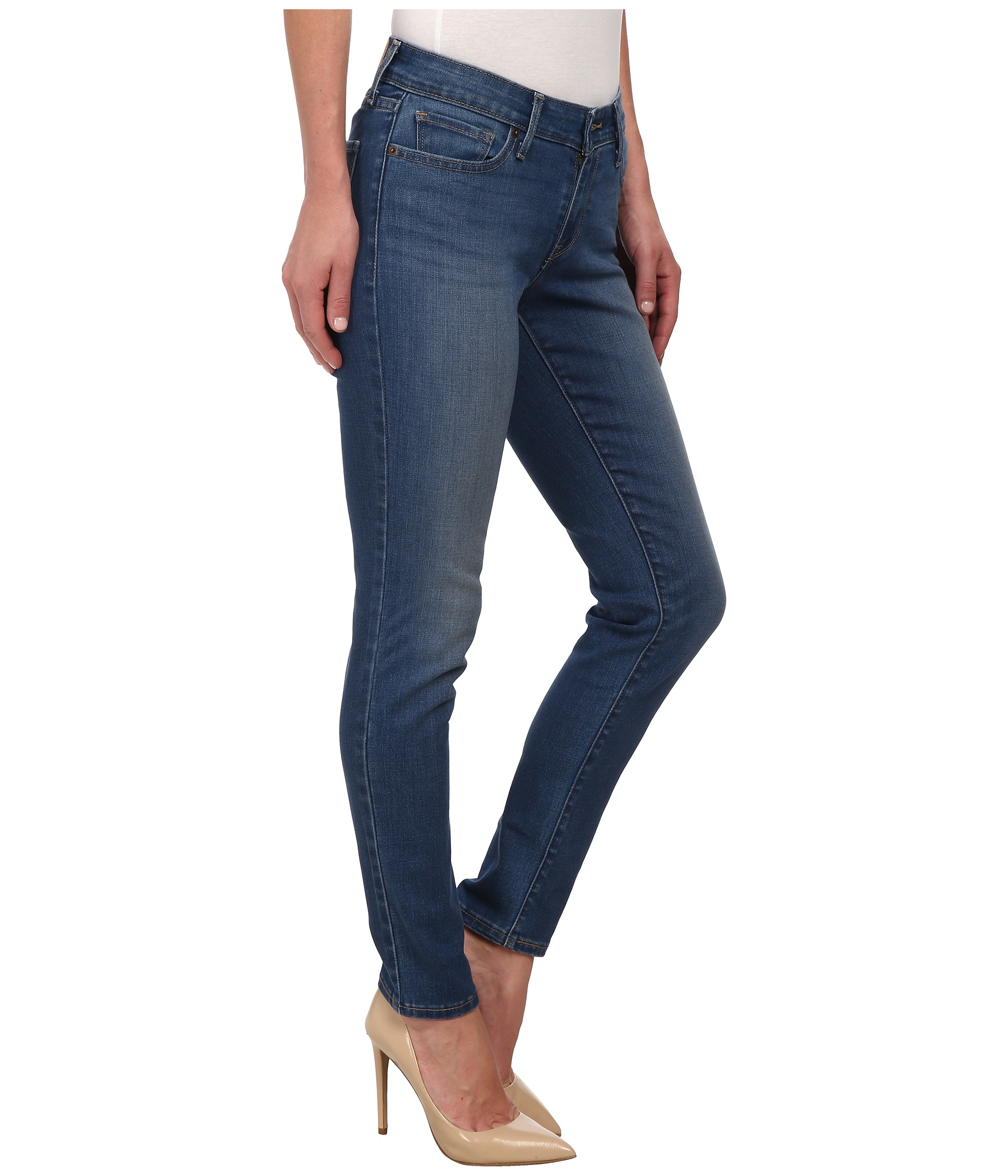 A classic bootcut jean is perfect for completing your boho inspired looks. Fit: this style fits true to size. S= short, R= regular, L= long. Zip fly with button closure. 5 pocket northtercessbudh.cf: $