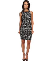 Calvin Klein Dresses Women At 6pm Com